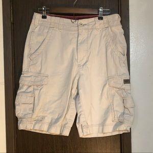 Men's size 31 Union Bay shorts